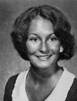 Karen Sue Schuchardt