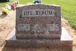Dee Byrum