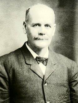 John Wesley Duart