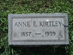 Anne E. Kirtley