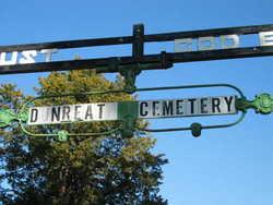Dunreath Cemetery