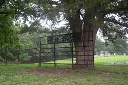 Brantley Cemetery