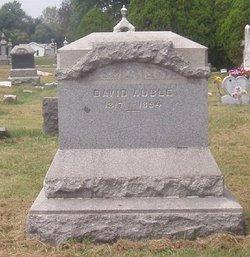 David Auble