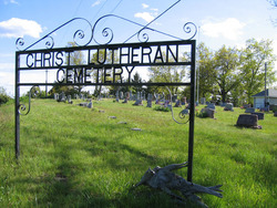 South Hadley Cemetery