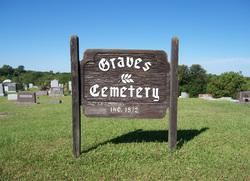 Graves Cemetery