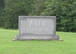 Aten Cemetery