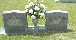 John A. Nazworth