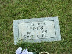 Julie Renee Hinton