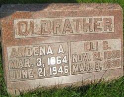 Eli S Oldfather