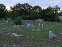 Enoch Cemetery
