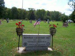 Kennan Cemetery