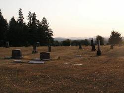 Winlock Cemetery
