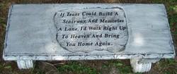 Pointers Creek Cemetery