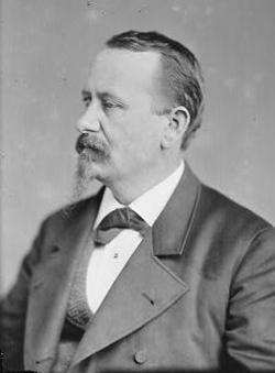 Ezekiel John Ellis