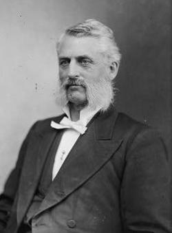 Charles Clinton Ellsworth