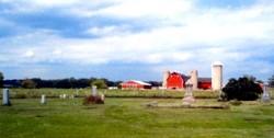 Andrus Cemetery