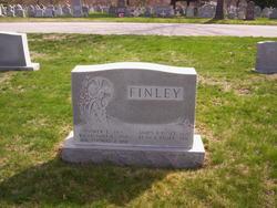 Andrew T Finley