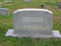 George Washington Stoner