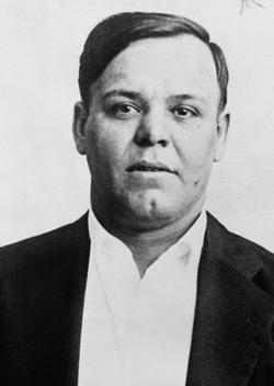 Frank Gusenburg