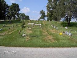 Reyburn Cemetery