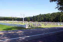 Lower Skippack Mennonite Cemetery