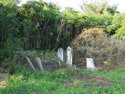 Remsen Bush Cemetery