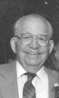 Winston Ramsey Bryant