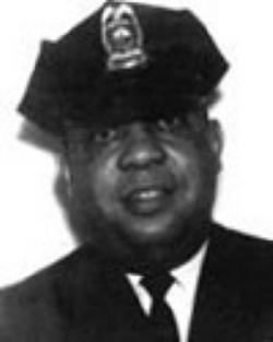 Thomas E Johnson