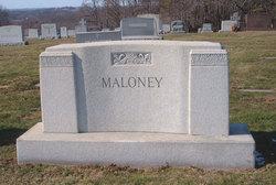 Francis Thomas Maloney