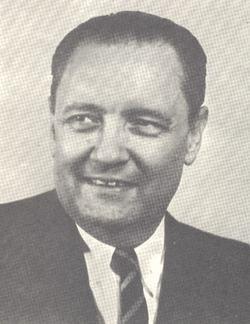 Carl Atwood Elliott