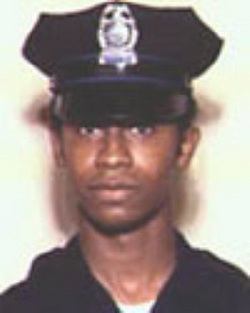 Curtis Jordan
