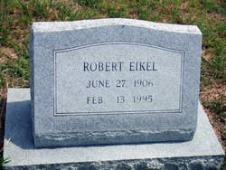 Robert Eikel