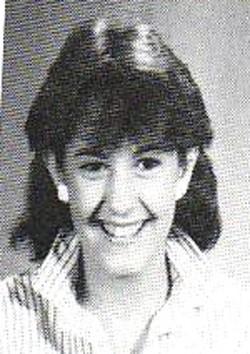 Diane Draves