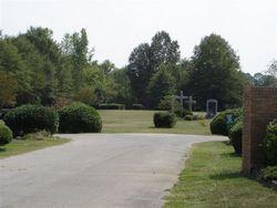 Calvary Memorial Gardens