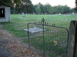 Helm-Turner Cemetery