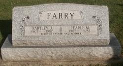 Bartley Joseph Farry