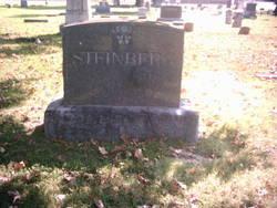 Joseph Meyer Steinberg