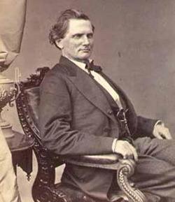 William Jasper Blackburn