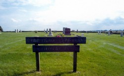 Coynes Cemetery