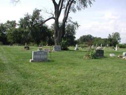 Welles Cemetery