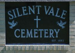 Silent Vale Cemetery