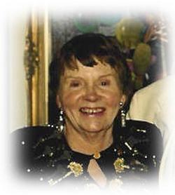 Irene B. Silver
