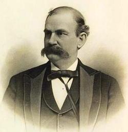 Wharton Jackson Green