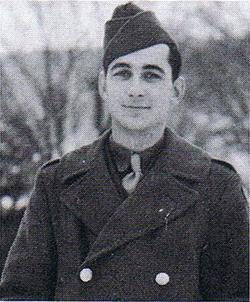 Joseph Paul Joe Heimel