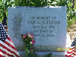 Carol Ann Flyzik