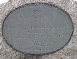 John Dexter