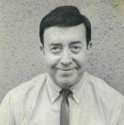 Arthur Zachary Adelman