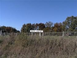 Inskeep Cemetery
