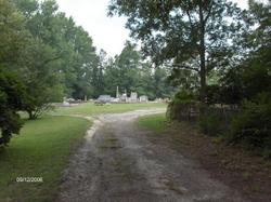 Auburn City Cemetery