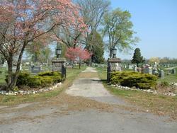 Smiths Grove Cemetery